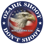Ozark Shoot Don't Shoot Solutions